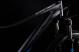 Велосипед Cube Access WS Race 27,5 (2019) iridium´n´blue 3
