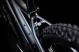 Велосипед Cube Access WS Race 27,5 (2019) iridium´n´blue 5