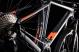 Велосипед Cube Acid 27,5 (2019) grey´n´orange 5