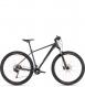 Велосипед Cube Acid 27,5 (2019) grey´n´orange 1