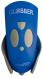 Электронный сигнал Globber Mini Hornet синий 1