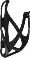 Флягодержатель Cube Bottle Cage HPP матовый 13020