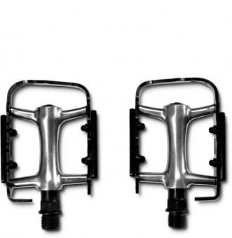 Педали Cube RFR Standard Pro 14149