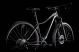 Велосипед Cube Access WS SL 29 (2019) black´n´mint 6