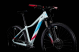 Велосипед Cube Access WS SL 27,5 (2019) lightblue´n´coral 6
