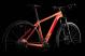 Велосипед Cube Reaction Pro 29 (2019) orange´n´red 6