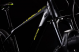 Велосипед Cube Reaction Race 27,5 (2019) black´n´flashyellow 5