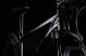 Велосипед Cube Reaction SL 27,5 (2019) black´n´grey 3