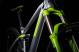 Велосипед Cube Stereo 120 Pro 29 (2019) 4