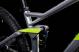 Велосипед Cube Stereo 120 Pro 29 (2019) 3