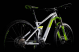 Велосипед Cube Stereo 120 Pro 29 (2019) 7