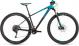 Велосипед Cube Access WS C:62 Pro 27,5 (2019) 1
