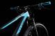 Велосипед Cube Access WS C:62 Pro 27,5 (2019) 3