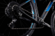 Велосипед Cube Reaction C:62 Pro 29 (2019) 2