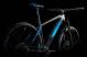 Велосипед Cube Reaction C:62 Pro 29 (2019) 6
