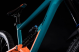 Велосипед Cube Hanzz 190 Race 27.5 (2019) 3