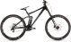 Велосипед Cube Two 15 Race 27.5 (2019) 1