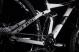 Велосипед Cube Two 15 Race 27.5 (2019) 5