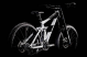 Велосипед Cube Two 15 Race 27.5 (2019) 7