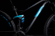 Велосипед Cube Stereo 120 Race 29 (2019) 6