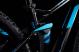 Велосипед Cube Stereo 120 Race 29 (2019) 5