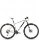Велосипед Cube Reaction C:62 SL 29 (2019) 1