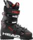 Горнолыжные ботинки Head Vector EVO XP black/red (2019) 1