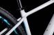 Велосипед Cube Access WS C62 SL 29 (2019) 4
