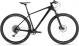 Велосипед Cube Reaction C62 SLT 29 (2019) 1