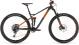 Велосипед Cube Stereo 120 TM 29 (2019) 1