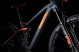 Велосипед Cube Stereo 120 TM 29 (2019) 3
