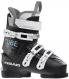 Горнолыжные ботинки Head Cube 3 60 W black (2019) 1