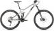 Велосипед Cube Stereo 140 HPC Race 27.5 (2019) 1