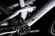 Велосипед Cube Stereo 140 HPC Race 27.5 (2019) 3