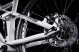 Велосипед Cube Stereo 140 HPC Race 27.5 (2019) 2