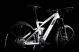 Велосипед Cube Stereo 140 HPC Race 27.5 (2019) 7