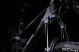 Велосипед Cube Stereo 140 HPC SL 27.5 (2019) 5