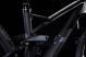 Велосипед Cube Stereo 140 HPC SL 27.5 (2019) 3