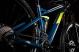 Велосипед Cube Stereo 120 SL 29 (2019) 5