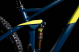 Велосипед Cube Stereo 120 SL 29 (2019) 4