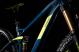 Велосипед Cube Stereo 120 SL 29 (2019) 3