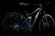 Велосипед Cube Stereo 120 SL 29 (2019) 7
