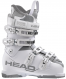 Горнолыжные ботинки Head NEXT EDGE XP W white/grey (2019) 1