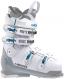 Горнолыжные ботинки Head Advant EDGE 65 W white/grey (2019) 1