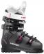 Горнолыжные ботинки Head ADVANT EDGE 85X W grey/violet (2019) 1