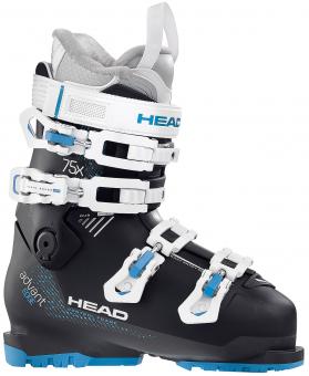 Горнолыжные ботинки Head ADVANT EDGE 75X W (2019)
