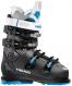 Горнолыжные ботинки Head Advant EDGE 85 W black (2019) 1