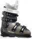 Горнолыжные ботинки Head Advant EDGE 95 W trs black (2019) 1