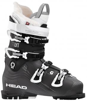 Горнолыжные ботинки Head Nexo LYT 110 W G ablack (2019)