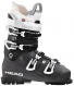 Горнолыжные ботинки Head Nexo LYT 110 W G ablack (2019) 1